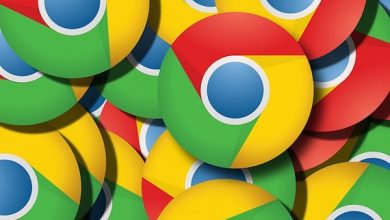 Photo of 10 extensiones de Google Chrome que te resultarán muy útiles