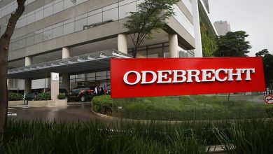 Photo of Banco estatal brasileño pide quiebra de Odebrecht