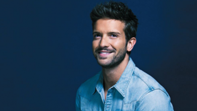 Photo of Pablo Alborán conquistó al público del Festival de Viña del Mar 2020 (+video)