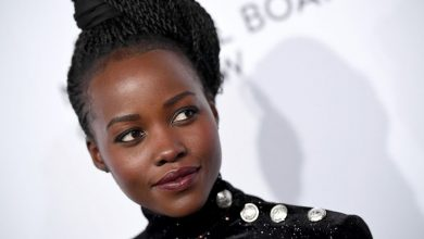 Photo of Lupita Nyong'o protagonizará la nueva versión de «The Killer»