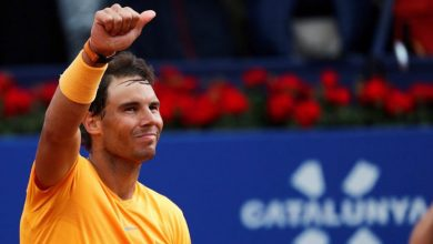 Photo of Rafael Nadal buscará su sexto título en Madrid