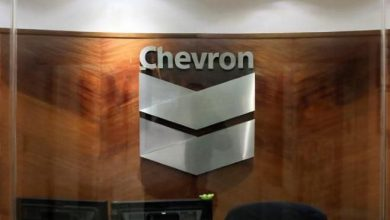 Photo of Chevron espera seguir operando en Venezuela hasta el año 2020