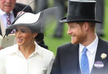 Photo of Harry y Meghan denuncian invasión a la intimidad
