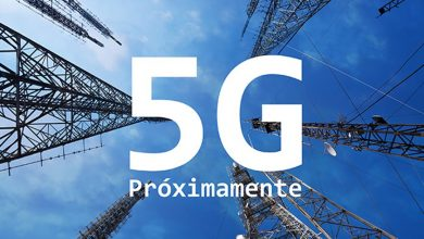 Photo of Qualcomm espera fabricar plataforma 5G para 2019