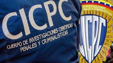 Photo of CICPC arresta a adolescente solicitado por abuso sexual