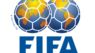 Photo of FIFA abre proceso para calendario internacional