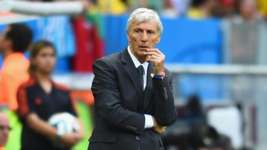 Photo of José Pekerman rechazó dirigir a la Vinotinto