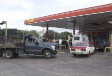 Photo of Estaciones de servicio recibirán petros como método de pago