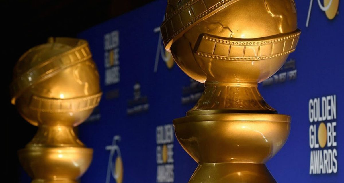 Photo of Conoce la lista de nominados a los Globos de Oro
