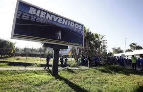 Photo of Gobierno activó proceso para reabrir planta Goodyear