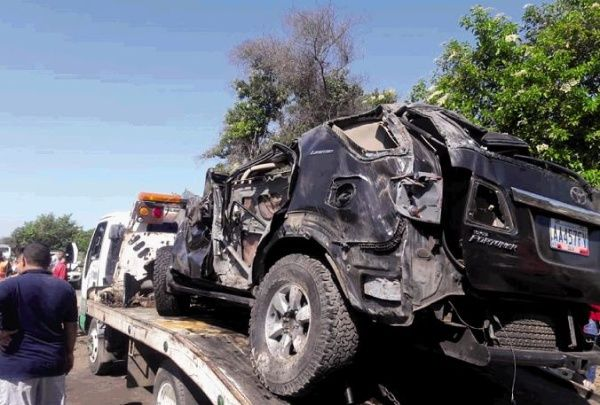 Photo of Odontóloga y su amiga murieron en accidente tras ser secuestradas en Maracaibo