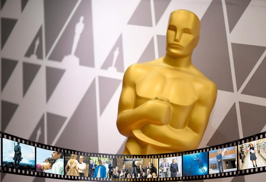 Photo of Esta es la lista completa de nominados al Oscar 2020 (EN VIVO)