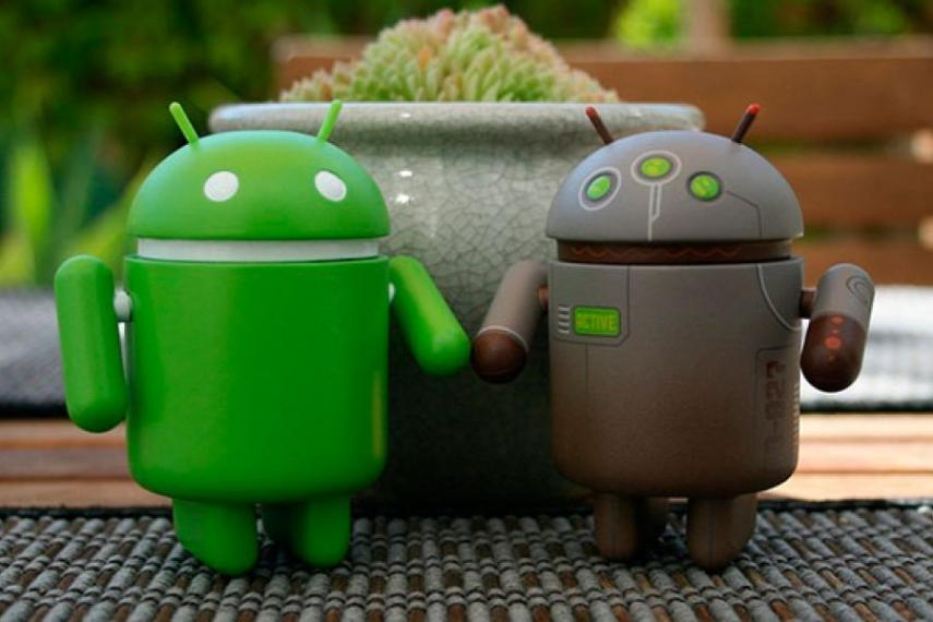 android_0