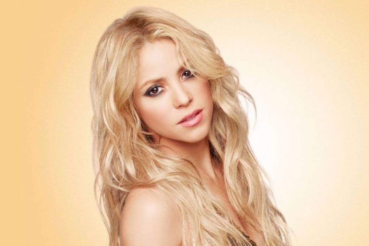 Photo of Shakira llegó a Miami para encender el Super Bowl (+VIDEO)