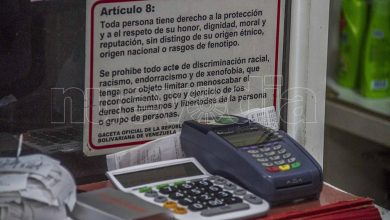 Photo of Aprenda a desinfectar dispositivos para eliminar virus y bacterias