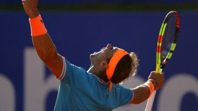 Photo of Nadal destruye a Djokovic y se corona por novena vez en Roma