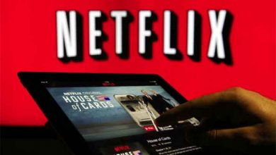 Photo of Para paliar la crisis de la industria audiovisual Netflix destina $100 millones