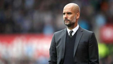 Photo of Madre de Pep Guardiola murió por Covid-19