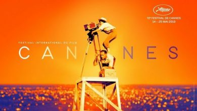 Photo of El 72º Festival de Cannes en cifras