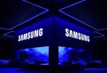 Photo of Samsung invierte $8.000 millones en planta de chips de memoria