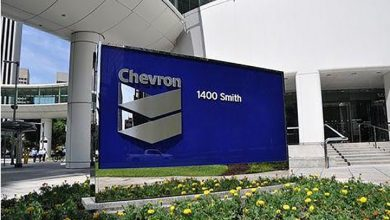 Photo of Chevron mantendrá operaciones en Venezuela