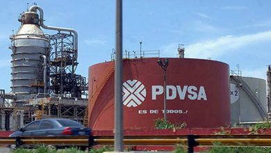 Photo of Reuters: Socios de Pdvsa preocupados por sanciones de EE.UU.