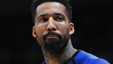 Photo of Mal ejemplo | Wilson Chandler se dopó