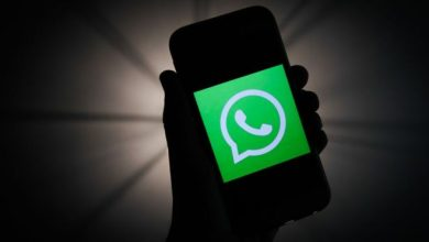 Photo of WhatsApp presenta nuevo modo nocturno