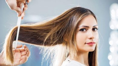 Photo of 5 Tips para que tu cabello luzca hermoso