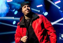 "Photo of Nicky Jam firmó jugoso contrato y anunció su regreso a ""Los Cangris"""