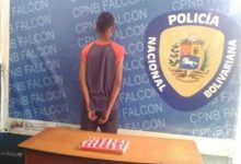 Photo of PNB incauta 40 dosis de marihuana a microtraficante