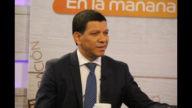Photo of Presidente del BDV: el petro no provocará alza del dólar