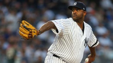 Photo of Sabathia pide que despojen del título de campeones a Houston