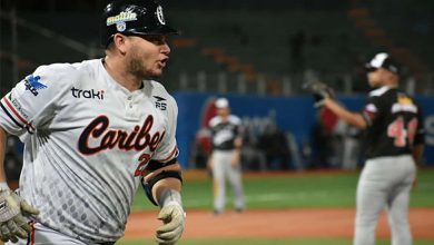 Photo of Caribes cerca de la final al derrotar a Tiburones