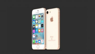 Photo of Apple lanzará en marzo el nuevo iPhone SE 2
