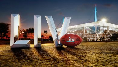 Photo of ¿Conoces todo sobre el Super Bowl?