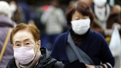 Photo of China confirma contagio entre humanos de coronavirus provocando neumonía