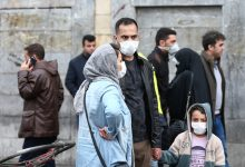 Photo of Irán | Suman 12 personas fallecidas y 64 infectados por Coronavirus