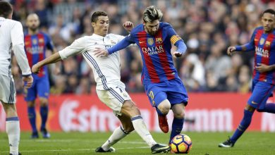 Photo of Messi: «Madrid perdió mucho con la salida de un depredador