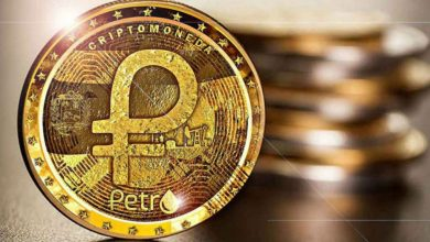 Photo of Petro comienza cotizando en Bs. 5.104.185,74