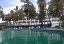 Photo of Avance| Hoteles de Coro listos para carnaval