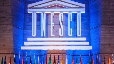 Photo of Unesco abre la Biblioteca Digital Mundial a lectores de todo el mundo