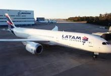 Photo of Efectos Covid-19: Latam se declara en quiebra