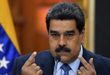 Photo of Maduro: La gasolina hay que cobrarla