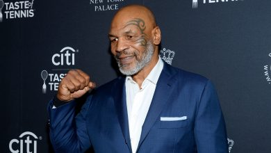 Photo of ¿Quién pelea? | Mike Tyson busca rival para combate a beneficio