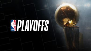 Photo of Sin decisión firme | Formato playoffs-plus con 20-24 equipos gana fuerza