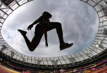 Photo of World Athletics retomó sus actividades