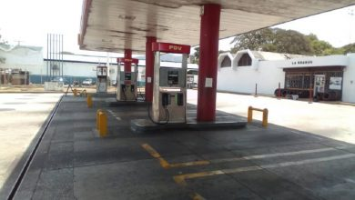 Photo of Sugieren a usuarios actualizar datos para subsidio de gasolina