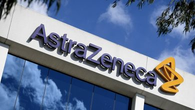 Photo of AstraZeneca: «vacuna contra el COVID-19 es aún posible este año»