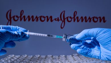 Photo of EE.UU. decide reanudar vacunación con Johnson & Johnson